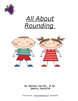 All About Rounding Bundle