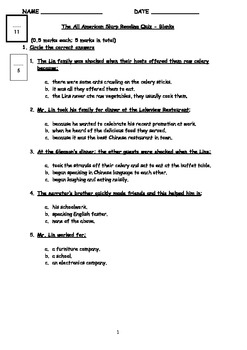 The Doctors Consulting Room essays writing service