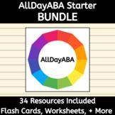 The AllDayABA Store Bundle