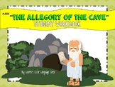 The Allegory of the Cave Unit Materials
