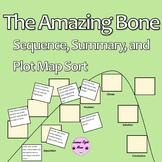 The Amazing Bone plot map sequencing activity