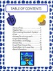 Amazing Hanukkah Mystery Logic Puzzle for K-2