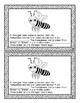 The Amazing Honeybee Book