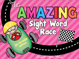 Sight Words: 1st Grade {Cards,Printables,Games, and MORE}