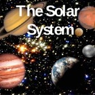 The Amazing Solar System