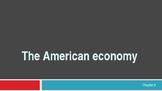 The American Economy