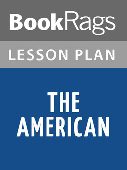 The American Lesson Plans