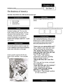 The American Republic Since 1877 12-3 Guided Reading