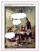 The American Revolution Bell Ringers