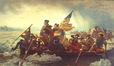 The American Revolution: No Taxation Without Representation!