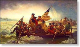 The American Revolution: Summary, Essays, Test, Answer Key