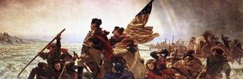 The American Revolutionary War (1776 - 1783) Unit