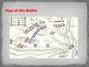 American Revolutionary War - Battle of Germantown - 1777