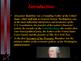 American Revolutionary War - Key Figures - Alexander Hamilton