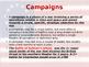 American Revolutionary War Campaigns - Sullivans Island campaign