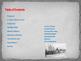 American Revolutionary War - Naval Battles - Nassau - 1776