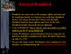 American Revolutionary War - The Top Eight Most Influential British Generals