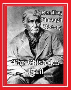 The American West: Chisholm Trail