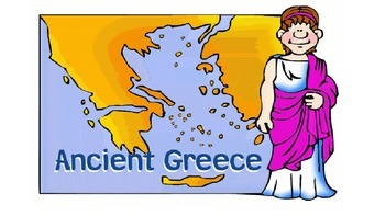 The Ancient Greeks PowerPoint