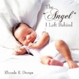 The Angel I Left Behind