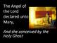The Angelus Slideshow