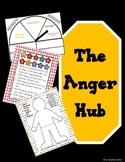 The Anger Hub