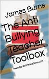 The Anti Bullying Teacher Toolbox