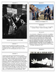 The Antiwar Movement (Document Packet) (1 of 2)