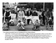 The Antiwar Movement against the War in Vietnam (Presentation)