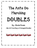The Ants Go Marching DOUBLES