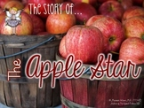 The Apple Star: Story and Activities