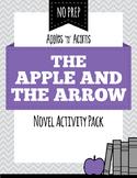 The Apple and the Arrow