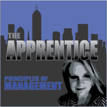 The Apprentice - Cookie Marketing Plan Challenge