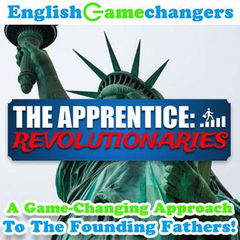 Ethos Pathos Logos Revolution! Methods of Persuasion & Founding Fathers Rhetoric