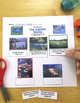 The Aquatic Biome Reading Passages (3 levels), Vocabulary & Comprehension