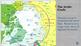 The Arctic Ocean Polar Biome eBook