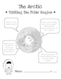 The Arctic - Visiting the Polar Region