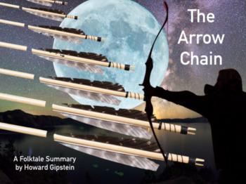 The Arrow Chain