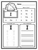 Addition Using Common Units: Addition Strategy Workbook