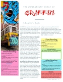 The Art of Graffiti