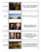 The Articles of Confederation Mix and Match Activity