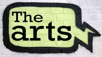 The Arts as an Area of Knowledge