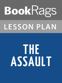 The Assault Lesson Plans