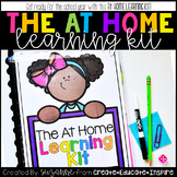 The At Home Learning Kit