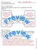 The Athabascans Comprehension Questions