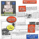 Atlantic Slave Trade: A Student Investigation into the Horrors! Middle Passage!