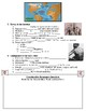 The Atlantic Slave Trade Guided Lecture Notes