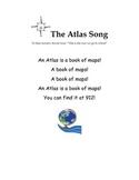 The Atlas Song