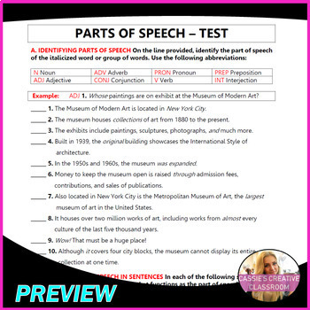 The Atmosphere | Earth Science | 190 Questions [MCQs] | 10 Tests | Grade 7