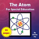 The Atom Unit for Special Education